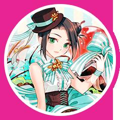 キラキラ☆転入生フェスティバル 12/5(水)より新部員が追加♪