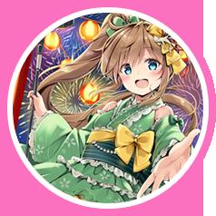 キラキラ☆転入生フェスティバル 1/20(日)より新部員が追加♪