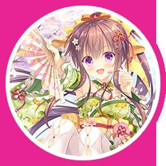 キラキラ☆転入生フェスティバル 3/5(火)より新部員が追加♪