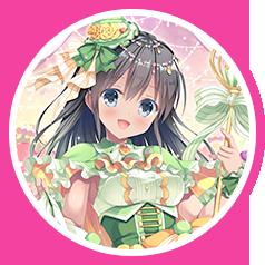 キラキラ☆転入生フェスティバル 4/5(金)より新部員が追加♪